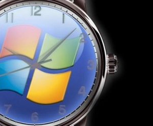 velocizzare-windows-7-300x248