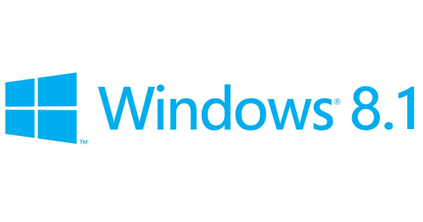 Windows Blue si chiamerà 8.1 e sarà gratuito