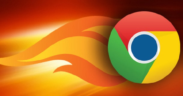 Come velocizzare google chrome?