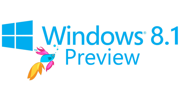 windows81preview