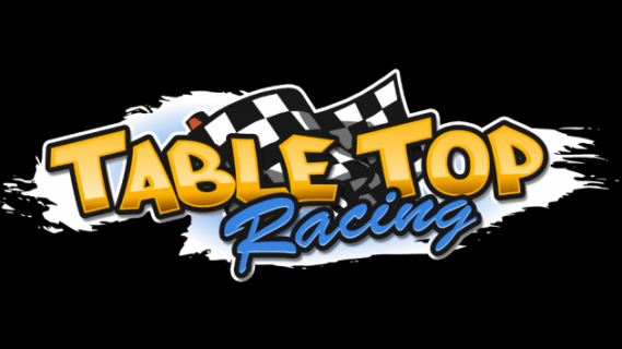 Table Top Racing – Recensione