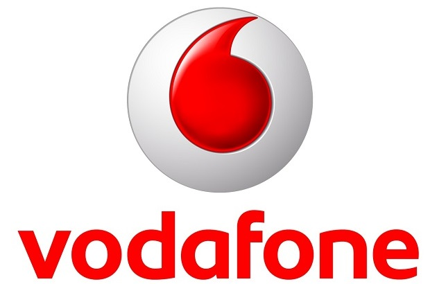 Come configurare APN Wind - Vodafone - Tim - 3 H3G con Android ed Apple