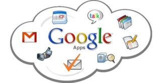 Gapps per tutte le ROM Android!